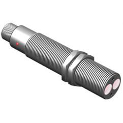 Оптический датчик OX AC42S-43P-2000-LZS4