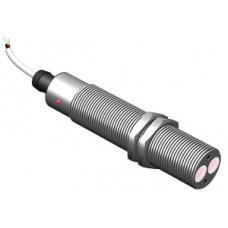 Оптический датчик OX AF42A-31N-4000-LZ