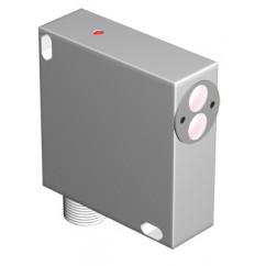 Оптический датчик OX IC41A-43P-2000-LPS4