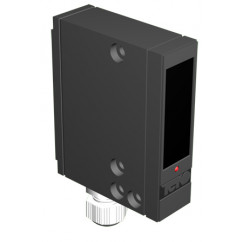 Оптический датчик OX IT61P-43P-8000-LE