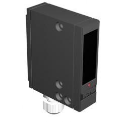 Оптический датчик OX IT61P-86-4000-L-C