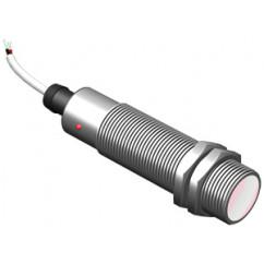 Оптический датчик OY AF44A-2-10-P-H