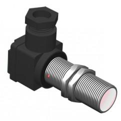 Оптический датчик OY AT45A-2-10-P
