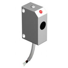 Оптический датчик OY I26A-2-2,5-P