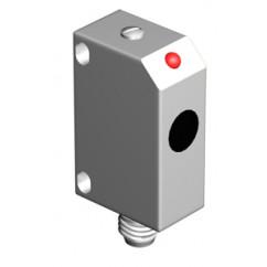 Оптический датчик OY IC26A-2-2,5-PS401