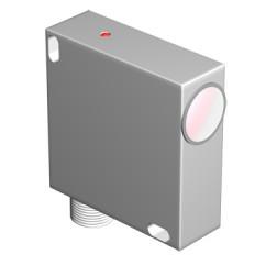 Оптический датчик OY IC41A-2-10-PS4