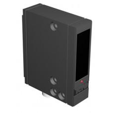 Оптический датчик OY IC61P-2-16-PS4