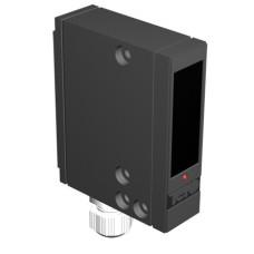 Оптический датчик OY IT61P-0-10-C