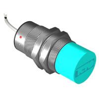 Емкостный датчик CSN E8A5-43P-20-LZ