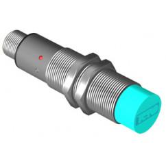 Емкостный датчик CSN EC41B5-32P-10-LZS4