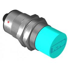 Ёмкостный датчик уровня CSN EC8A5-43P-20-LZS4-C