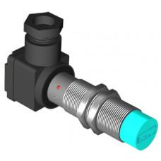 Емкостный датчик CSN ET41A5-31P-10-LZ