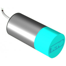 Емкостный датчик CSN G9A5-43N-30-LZ