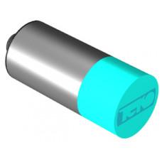 Емкостный датчик CSN GC5A5-31P-10G-LZS4