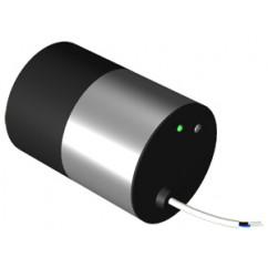 Емкостный датчик CSN H5A5-31N-40-LZ