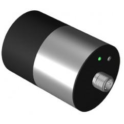 Емкостный датчик CSN HC5A5-31N-40-LZS4