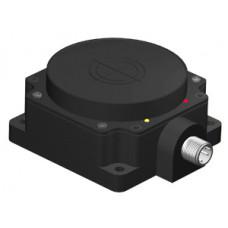 Емкостный датчик CSN IC7P5-31P-50-LZS4