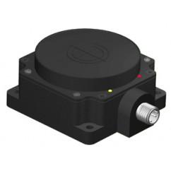 Емкостный датчик CSN IC7P5-31P-50-LZS4-C