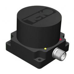 Емкостный датчик CSN IC81P5-32N-40-LZS4
