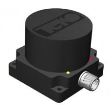 Емкостный датчик CSN IC81P5-43P-40-LZS4