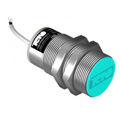 Индуктивный датчик ISB A7A-32N-10-LZ