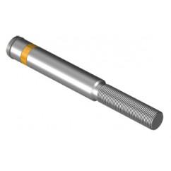 Индуктивный датчик ISB AC0B-32P-0,8-LS40