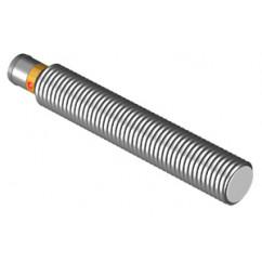 Индуктивный датчик ISB AC11B-31N-1,5-LS40