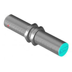Индуктивный датчик ISB AC21A-32P-2-LZS4