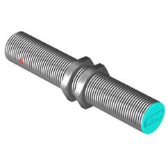 Индуктивный датчик ISB AC22A-21-2-LPS4