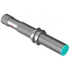 Индуктивный датчик ISB AC24A-12G-2-LS27