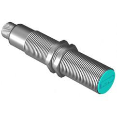 Индуктивный датчик ISB AC42A-11G-5-LZS27
