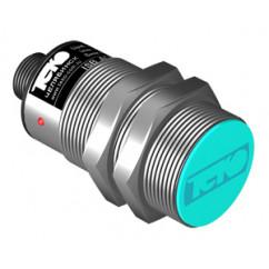 Индуктивный датчик ISB AC7A-31N-10-LZS4