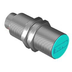 Индуктивный датчик ISB AC85A-12G-10-LZR18