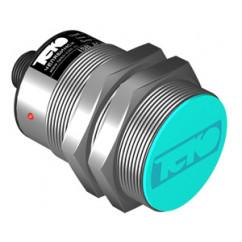Индуктивный датчик ISB AC9A-32P-12-LZS4