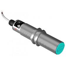 Индуктивный датчик ISB AF42A-11-5-LZ