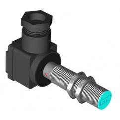 Индуктивный датчик ISB AT2A-43P-2-LZ-C