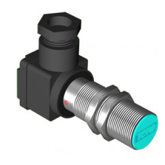 Индуктивный датчик ISB AT4A-31P-5-L