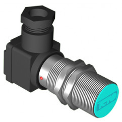 Индуктивный датчик ISB AT6A-31N-7-LZ-C