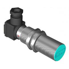 Индуктивный датчик ISB AT71A-12G-9-LZ