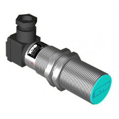 Индуктивный датчик ISB AT81A-02G-10E-L