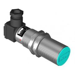 Индуктивный датчик ISB AT81A-12G-10-LZ