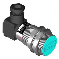 Индуктивный датчик ISB AT8A-32P-10-LZ-C