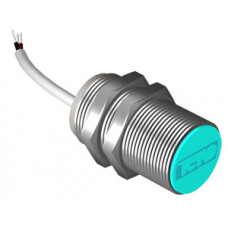 Индуктивный датчик ISB B4A-32P-5-L-7,5