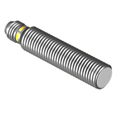 Индуктивный датчик ISB BC11B-31P-2-LS402