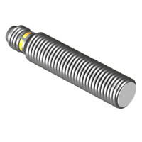 Индуктивный датчик ISB BC11B-31P-3-LS402