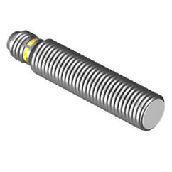 Индуктивный датчик ISB BC11B-32P-3-LS402