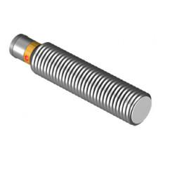 Индуктивный датчик ISB BC1B-31P-1,5-LS40