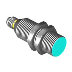 Индуктивный датчик ISB BC21A-31N-4-LS402