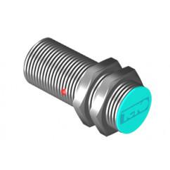 Индуктивный датчик ISB BC22A-31P-4-LS4