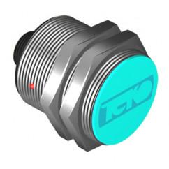 Индуктивный датчик ISB BC7A-31P-10-LS4-C